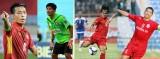 Những cầu thủ Việt từng nhiều lần vô địch V.League