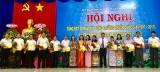 Phú Giáo: Đổi mới căn bản, toàn diện giáo dục và đào tạo