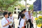 Đổi mới, sáng tạo trong dạy và học ở một ngôi trường