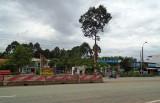 Xã Phước Hòa, huyện Phú Giáo: Về đích nông thôn mới