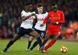 Giải Ngoại hạng Anh, Tottenham - L Liverpool: Cuộc chiến nảy lửa