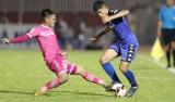 Vòng 22 V-League 2018: Becamex Bình Dương quyết thắng trước Than Quảng Ninh