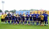 Hướng đến AFF CUP 2018: Đội tuyển Việt Nam cần thêm những cầu thủ nào?
