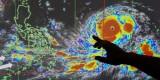 Thủ tướng chỉ đạo tập trung ứng phó khẩn cấp với siêu bão Mangkhut