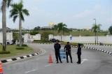 Malaysia chặn đứng âm mưu tấn công khủng bố ở các trung tâm giải trí