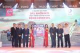 Nissan Việt Nam ra mắt dầu dành cho xe chạy động cơ Diesel