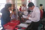 Thành phố Thủ Dầu Một: Quyết tâm đột phá về cải cách thủ tục hành chính