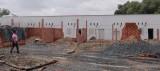 Phường Thạnh Phước, TX.Tân Uyên: Sẽ rà soát, xử lý nghiêm các công trình xây dựng không phép