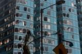 """台风""""山竹""""来袭菲律宾造成至少30名矿工遇难 香港、澳门发出最高级别预警"""