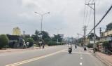 TX.Thuận An: Chung tay xây dựng đời sống văn hóa