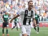 UEFA Champions League, Valencia - Juventus: Ronaldo sẽ tỏa sáng?