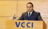 Bulgaria ready to help Vietnam achieve EU market penetration