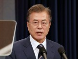 Mỹ-Hàn ấn định thời gian, địa điểm tổ chức cuộc gặp thượng đỉnh