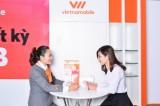 Hàng triệu thuê bao 11 số Vietnamobile nhận đầu số 05