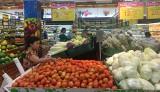 平阳Co.opmart超市为客户、社区而不断努力