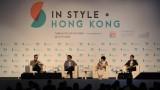 越南与中国香港贸易与投资合作前景光明