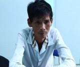 Kẻ giết người lẩn trốn nhiều năm ở Campuchia lãnh án 16 năm tù