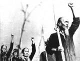 Nam bộ kháng chiến: Vang mãi khúc tráng ca