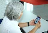 Mạng xã hội - kênh tuyên truyền hiệu quả trong thanh niên công nhân