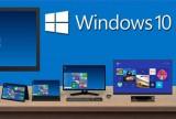 Windows 10 bản quyền giúp tăng bảo mật và hiệu suất công việc