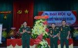 Trường Quân sự Quân đoàn 4: Phong trào thi đua quyết thắng góp phần nâng cao chất lượng tổng hợp