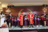129 học viên nhận chứng chỉ Anh ngữ quốc tế Cambridge