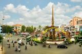 Công tác dân vận góp phần xây dựng thành phố ngày càng văn minh, hiện đại