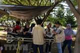Indonesia kêu gọi quốc tế hỗ trợ khắc phục hậu quả động đất