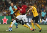 "UEFA Champions League, M.U – Valencia: Thử thách cho ""Quỷ đỏ"""