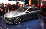 VinFast - nhiều tiềm năng, lắm e ngại trong ngành ôtô Việt