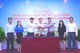 Công ty TNHH FrieslandCampina Việt Nam: Vì môi trường xanh