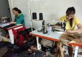 Phụ nữ Dầu Tiếng: Nhiều mô hình giảm nghèo thiết thực