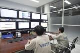 Bình Dương chú trọng phát triển công nghệ thông minh