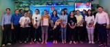 Hội LHTN TP.Thủ Dầu Một: Ra mắt Câu lạc bộ Kết nối Thanh niên công nhân