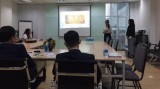Trách nhiệm xã hội - chiến lược kinh doanh hàng đầu của doanh nghiệp