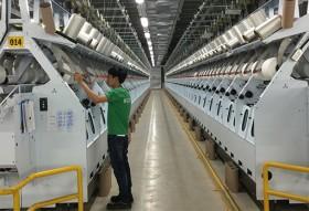 Dấu ấn Becamex IDC trong thu hút vốn FDI