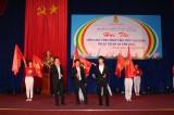 Liên đoàn Lao động TX.Thuận An: Tổ chức hội thi Tiếng hát Công nhân viên chức lao động - 2018