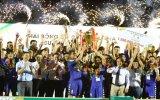 Becamex Bình Dương vô địch Cúp Quốc gia 2018