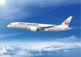 越捷航空公司与日本航空公司联合开展代码共享航班