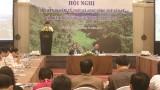 森林保护与发展基金会运行10周年总结会议在河内举行