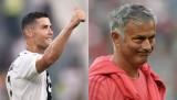 UEFA Champions League, M.U – Juventus: Ngày trở về của Ronaldo
