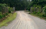 Xã An Bình: Điểm sáng về làm đường giao thông nông thôn
