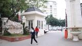 越南七所国家大学进入亚洲最佳大学名单