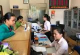 Quỹ tín dụng nhân dân trên địa bàn tỉnh: Chú trọng tăng trưởng huy động vốn trong thành viên