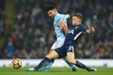 """Giải ngoại hạng Anh, Tottenham - Man City: """"Gà trống"""" e sợ """"Man xanh"""""""