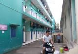 TX.Tân Uyên: Nỗ lực giải quyết nhu cầu nhà ở chất lượng cao