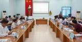 Hội thảo ứng dụng phần mềm chia sẻ thông tin, quản lý nhiệm vụ khoa học và công nghệ vùng Đông Nam Bộ