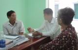 TX.Thuận An: Tăng cường kiểm tra, lập lại trật tự kinh doanh phế liệu