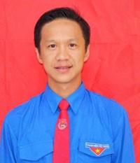 Phạm Ngọc Trang: Thủ lĩnh thanh niên tiêu biểu trong học tập, làm theo Bác