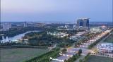 Ông Lê Phú Cường, Phó Giám đốc Sở Xây dựng: Ưu tiên mời gọi đầu tư phát triển đô thị, xây dựng thành phố thông minh